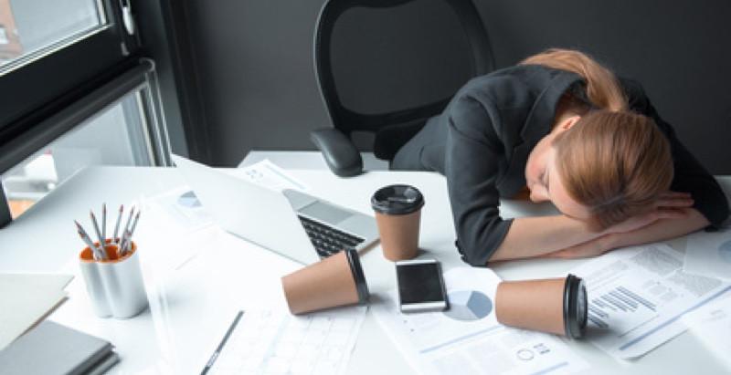仕事の生産性をアップするアイテム