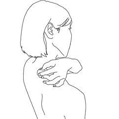 女性 肩につけてるところ.jpg