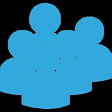 תוכנה לשיווק בוואטסאפ | ELP CONNECT