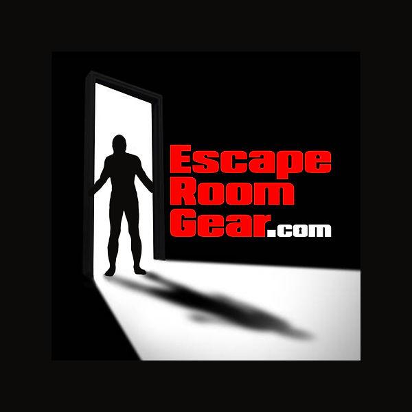 EscapeRoomGear_DoorLogo2.jpg