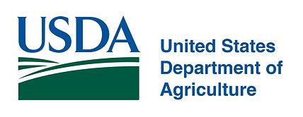 USDA_color_edited.jpg