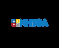 main_nhtsa_logo_wo_tag.png