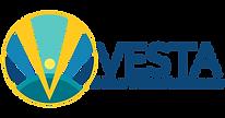 VestaLogoSUNleft.png