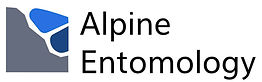 AlpineEntomology.JPG