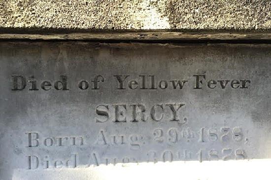 Sercy