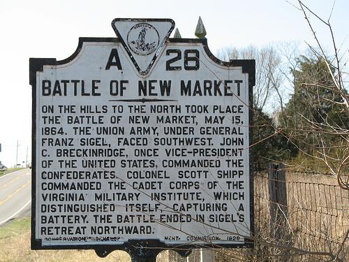 newmarket2 sign