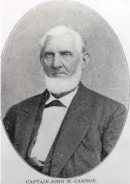 Thomas Paul Leathers