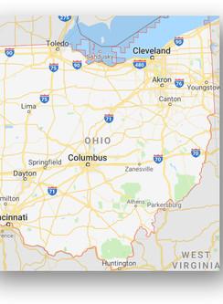 Columbus: Can you go home again?