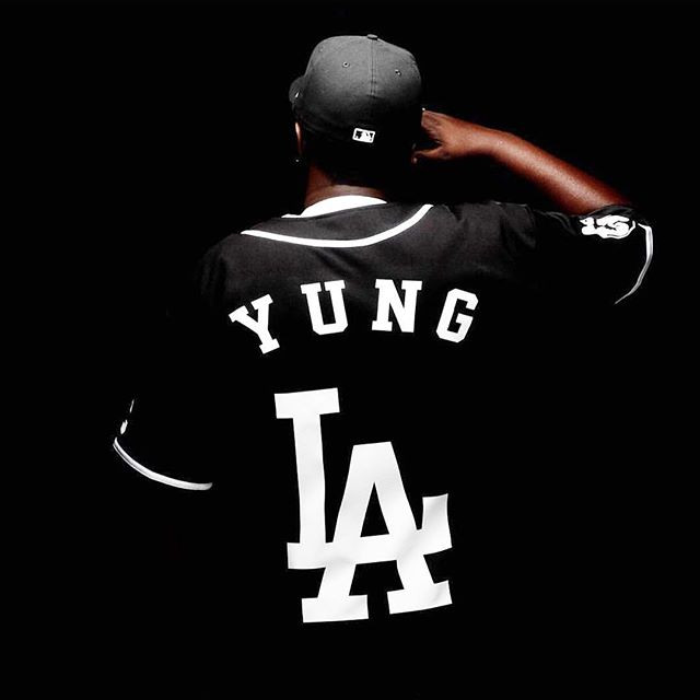 ð______Support__therealyungla_&_the_#ikn
