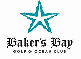 bakers bay logo 2 - Copy.jpg