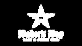 bbc-logo-white.png