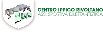 logo_cir_scritta.png