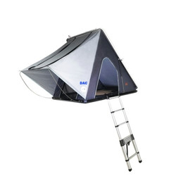 Aluminium RoofTop Tent DAC-T21A