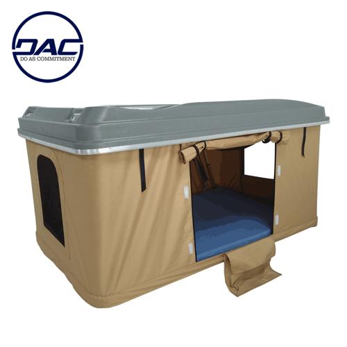 Camping Car Tent Roof Top-5