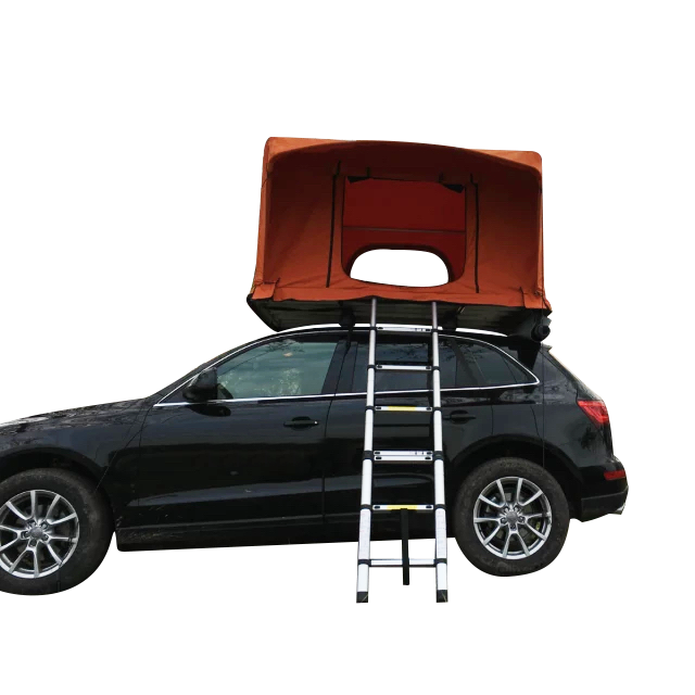 car tent camping - DAC