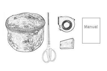 Accessories-650.jpg