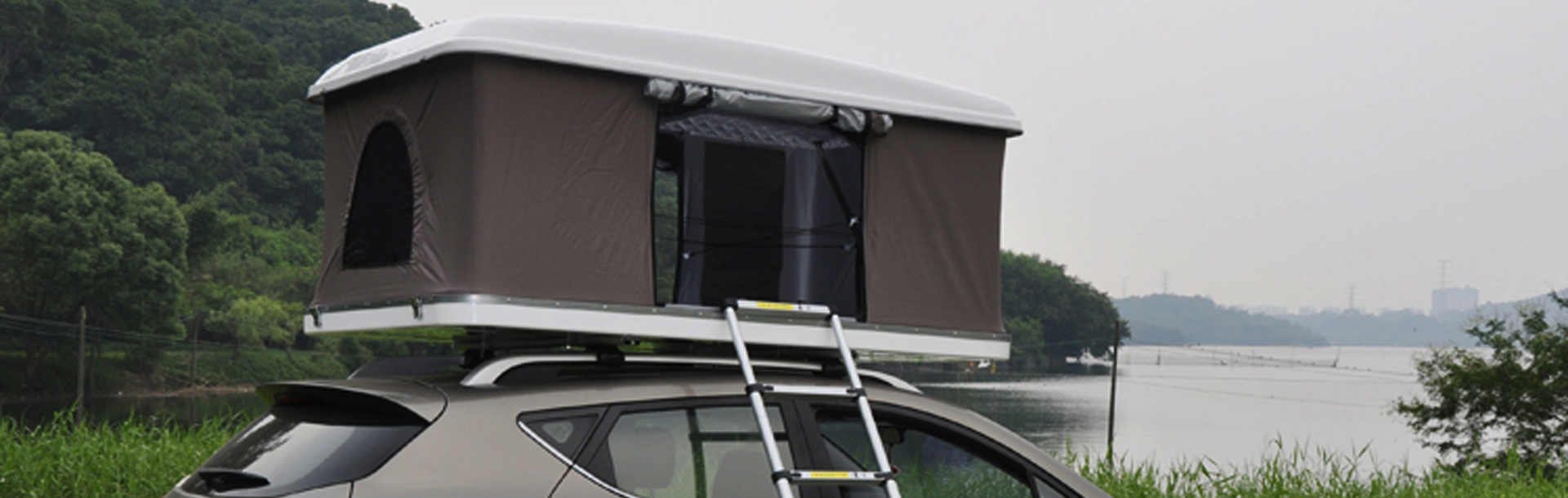 roof top tent dac banner-00