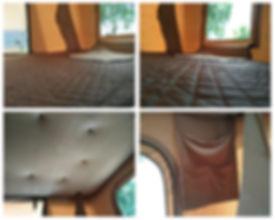 D02 Details-01.jpg