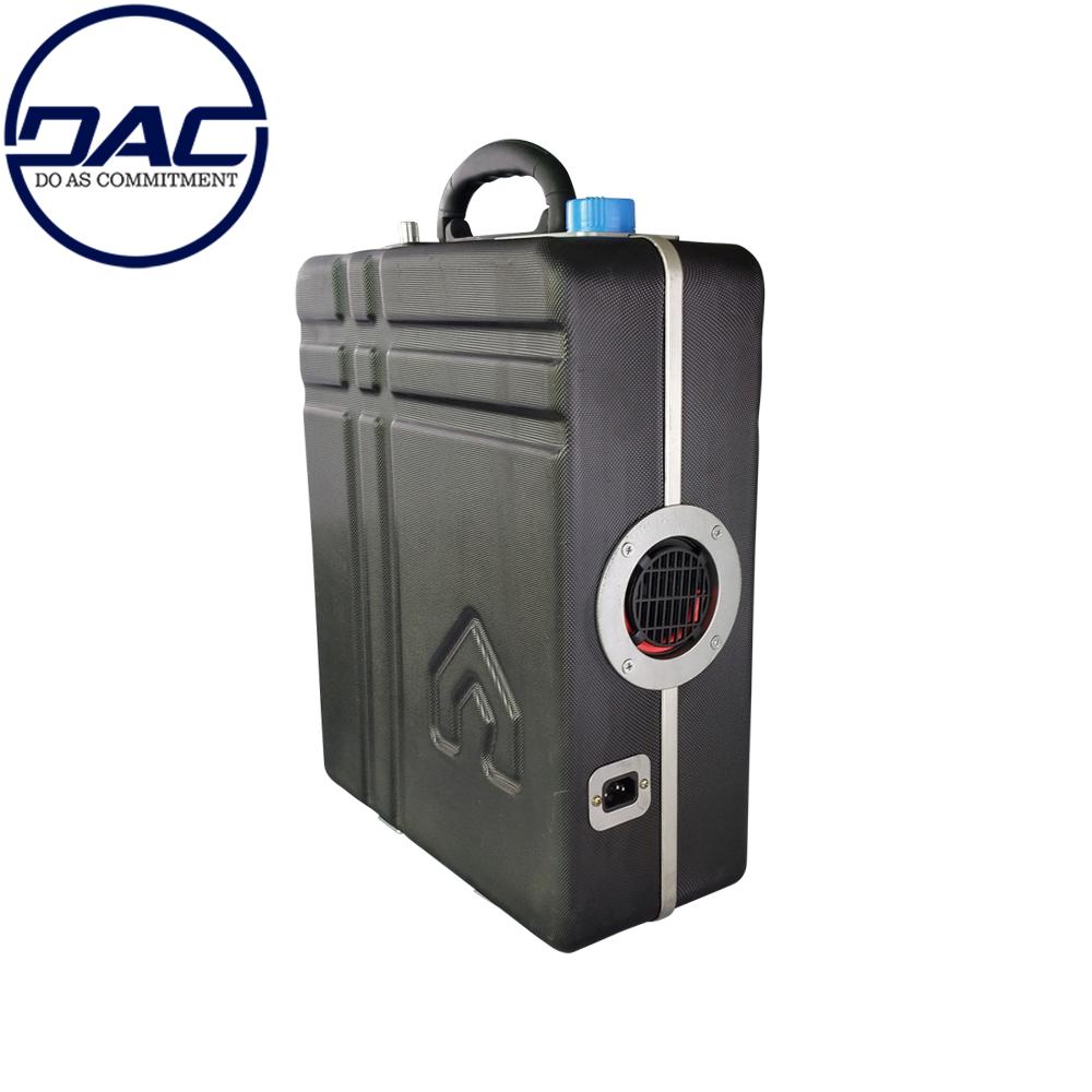diesel heater 12v