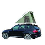 car top tents