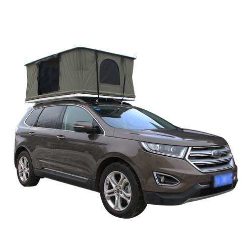 DAC Rooftop Tent TH1-1-500