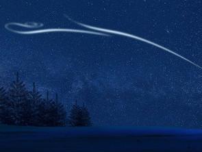 あなたはどこの星からきて、何を学び、どんな魂の課題がある?