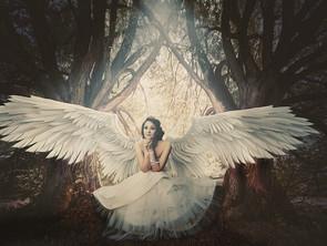 「内なる声」を聞いて次の段階に進んでください/天使からのメッセージ♡