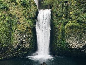 東京でプチ禅修行!滝行ができるパワースポット女子旅