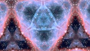 バシャールって何者?その不思議な宇宙存在について検証します②