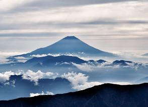 言霊が現実をつくり出す!日本語に宿るパワーの秘密とは?