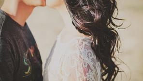 5次元世界の恋愛と結婚はどんなスタイルになっている?アセンションシリーズ④
