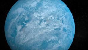 次元上昇する地球と私たちの未来④