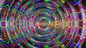 パラレルワールドとは?バシャールが語る「同時に存在する並行現実世界」③-1