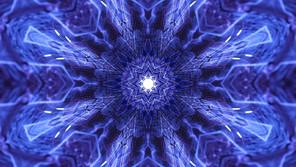 パラレルワールドと次元上昇の関係③-3