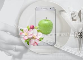 短期で痩せるダイエット方法