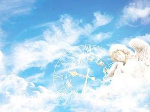 創造性を発揮しょう!これを見た時がタイミング/天使からのメッセージ♡