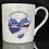 Thumbnail: Love Bristol Mug