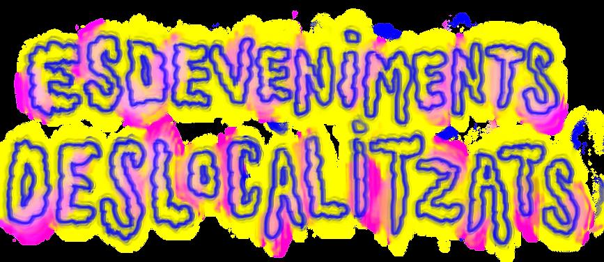 esdeveniments deslocalitzats.png