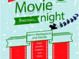 Christmas Elf Visit tickets online now