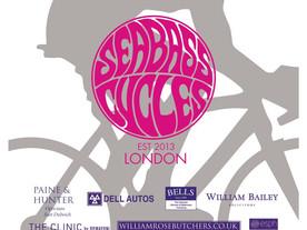 Welcome back & Bike Ride news!