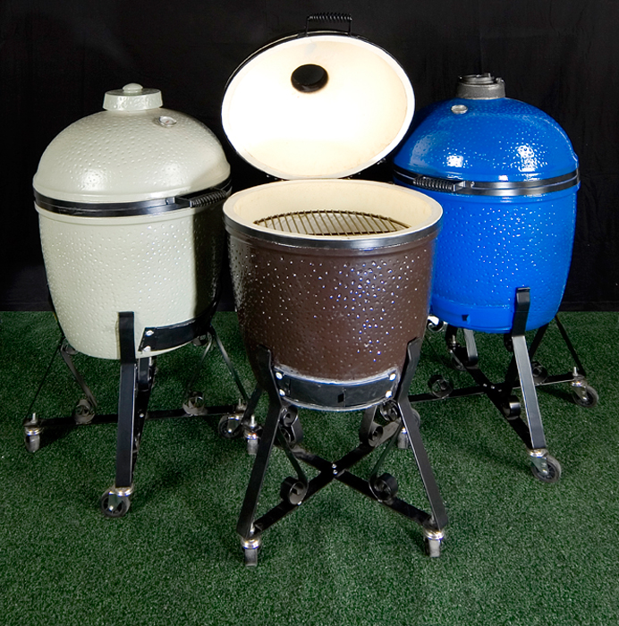 THE-COMET-KAMADO-COLORS