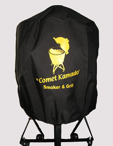 THE COMET KAMADO COVER