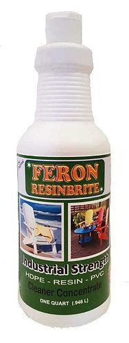 FERON RESINBRITE