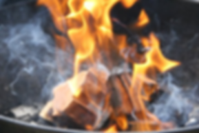 chunks--flames-for-facebook.png