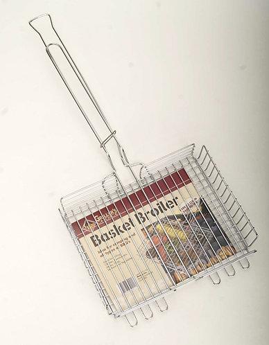 CLASSIC BASKET BROILER