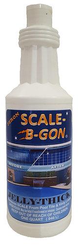 FERON SCALE-B-GON