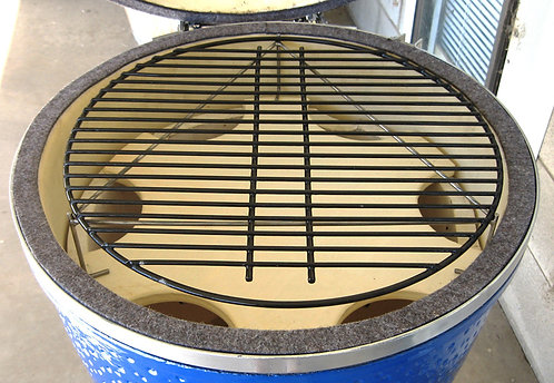 THE COMET KAMADO FLAME DEFLECTOR
