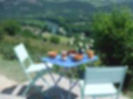 location vacance gite encheminant savoie lacs