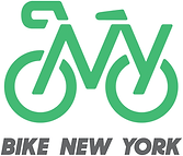 BikeNY.png