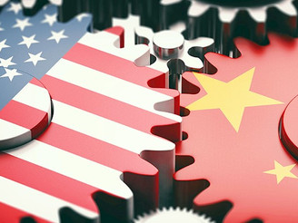 U.S. Vs China : Impending Trade War And What It Means For Businesses & Consumers